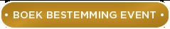 boek bestemming event