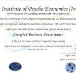 certificaatNLP1