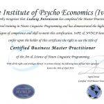certificaatNLP2