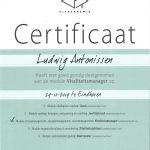 certificaatVitacademiemodulevitaliteitsmanager